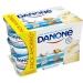 yogur-sabores-pahorro-danone-pack-12x120-grs