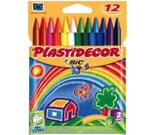 plastidecor-12-und875770