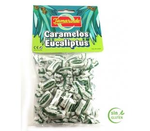 CARAMELOS BALSAMICOS TAMARINDO 150 GR.