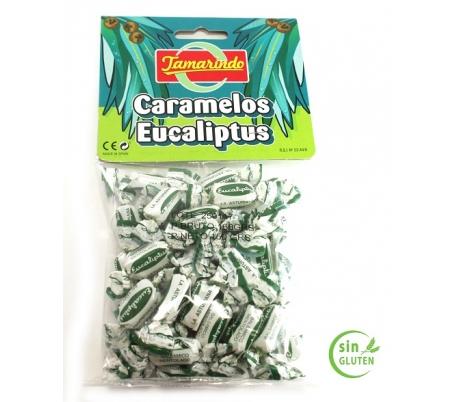caramelos-balsamicos-tamarindo-150-gr