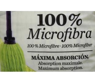 recambio-fregona-microfibra-pongal-1-und