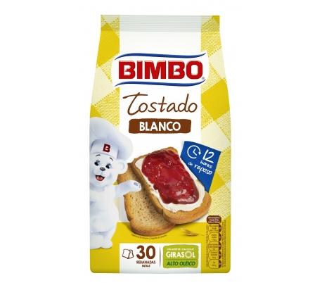 pan-tostado-tradicional-bimbo-270-gr