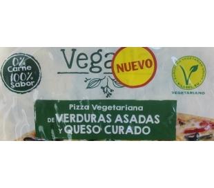 pizza-verduras-asadasqueso-curado-vegalia-360-grs