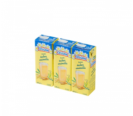batidos-de-leche-vainilla-celgan-pack-3x200-ml