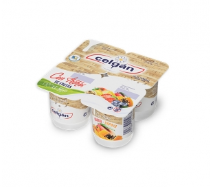 yogur-con-mango-papaya-celgan-pack-4x125-grs