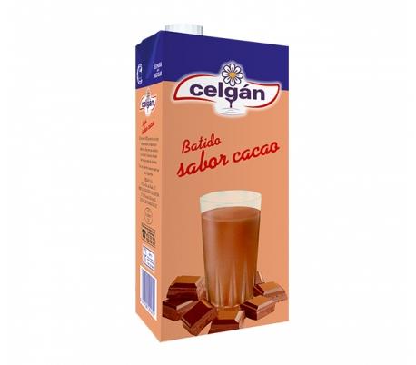 batido-de-leche-cacao-celgan-1-l