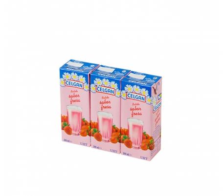 batidos-de-leche-fresa-celgan-pack-3x200-ml