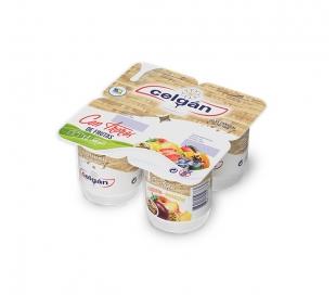 yogur-c-melocoton-maracuya-celgan-pack-4x125-grs