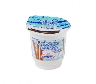 postre-liquido-canela-celgan-125-grs