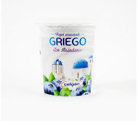 yogur-griego-c-arandanos-celgan-400-grs