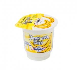 yogur-liquido-platano-yogliqcelgan-plata-118-ml