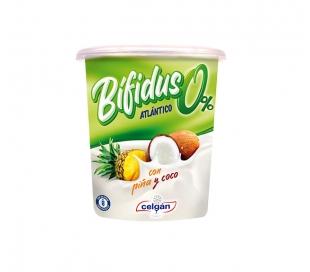 yogur-bifidus-atlantico-celgan-400-grs
