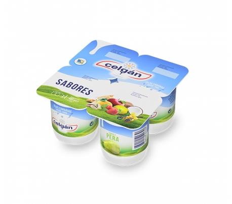 yogur-sabor-pera-celgan-pack-4x125-grs