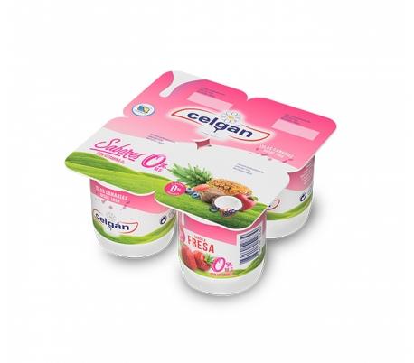 yogur-desnatado-fresa-celgan-pack-4x125-grs