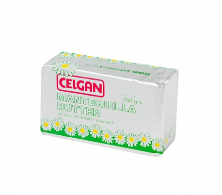 mantequilla-sin-sal-celgan-250-grs