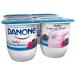 yogur-sabor-fruta-bosque-danone-pack-4x120-grs