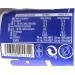 yogur-sabor-coco-mi-nino-pack-4x125-grs