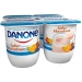 yogur-sabor-macedonia-danone-pack-4x120-grs