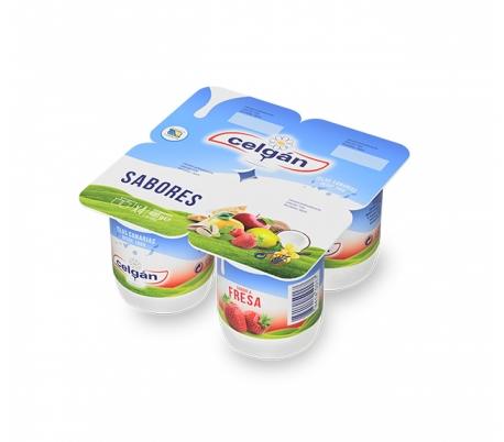 yogur-sabor-fresa-celgan-pack-4x125-grs