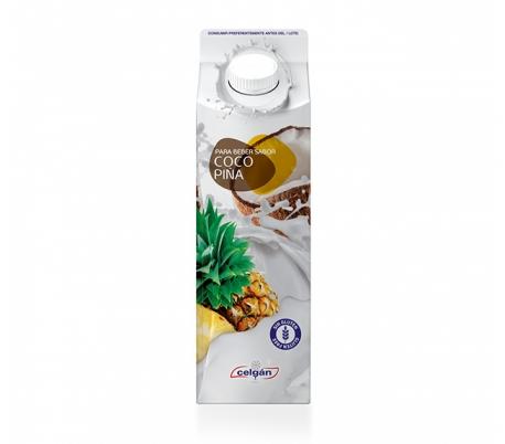 yogur-liquido-coco-pina-celgan-425-ml