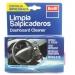 limpia-salpicaderos-esponja-impregnada-krafft-1-ud
