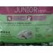 comida-gatos-junior-polloarroz-y-cereales-ultima-1500-grs
