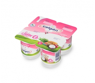 yogur-desnatado-coco-celgan-pack-4x125-grs