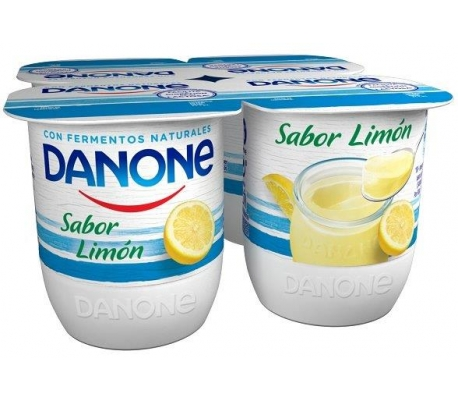 yogur-sabor-limon-danone-pack-4x120-grs