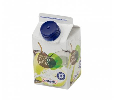 yogur-liquido-coco-pera-celgan-235-ml