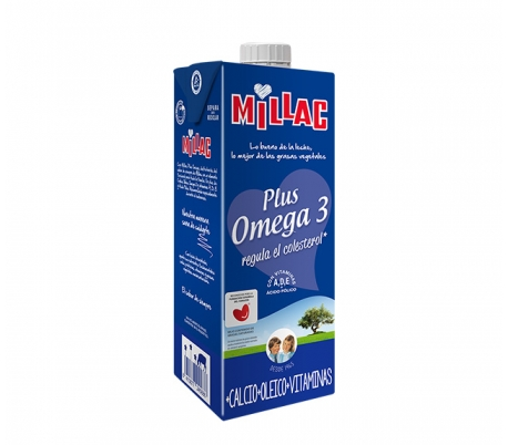 preparado-lacteo-plus-millac-1-l