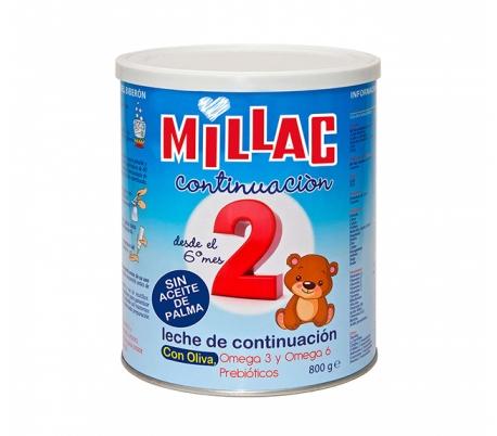 leche-lactantes-2-millac-800-grs