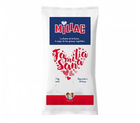 preparado-lacteo-polvo-millac-1-kg