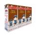batidos-de-leche-cacao-millac-pack-3x200-ml