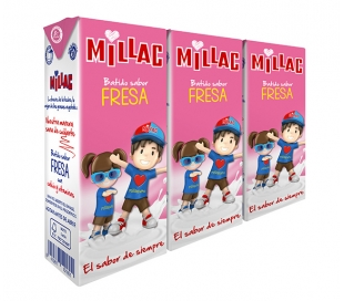 batidos-de-leche-fresa-millac-pack-3x200-ml
