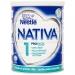 leche-polvo-nativa-1-nestle-800-grs