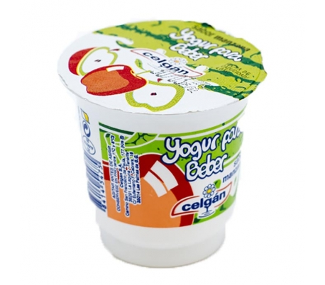yogur-liquido-manzana-celgan-118-ml