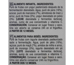 postre-pouch-fresa-con-yogur-mi-menu-pack-4x100-grs
