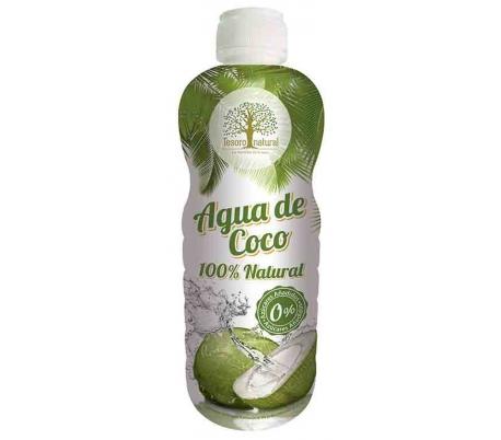 agua-de-coco-tesoro-natural-1-l