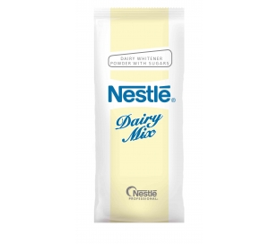 LECHE POLVO DAIRY MIX NESTLE 900 GRS.
