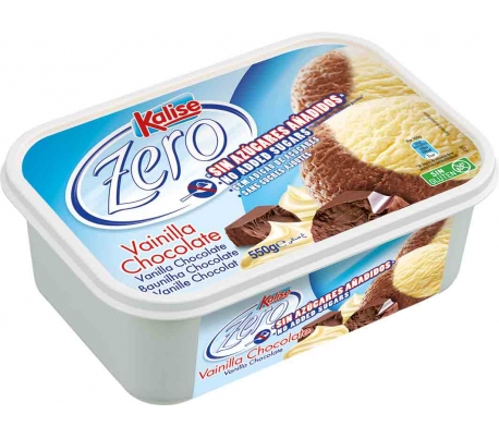 helado-tarrina-prestige-vainilla-chocolate-zero-kalise-550-grs