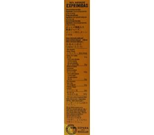 zumo-con-pulpa-100-naranjas-exprimidas-juver-1-l-brik