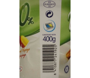 yogur-bifidus-alisios-manzana-celgan-400-gr