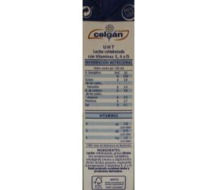 preparado-lacteo-entera-celgan-1-l