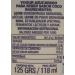 yogur-liquido-coco-celgan-118-ml