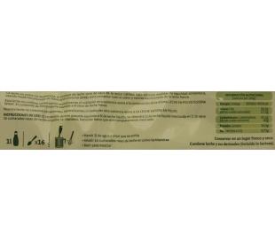 leche-polvo-entera-irlandesa-1-kg