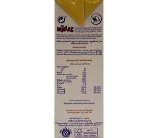 batido-de-leche-vainilla-millac-1-l
