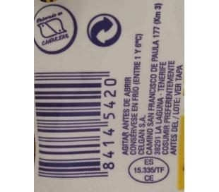 postre-liquido-chocolate-celgan-125-grs