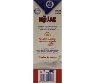 preparado-lacteo-brick-millac-1-l