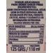 yogur-liquido-fresa-celgan-118-ml