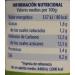 yogur-sabor-coco-celgan-pack-4x125-grs
